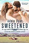 Sweetened (Severton Search and Rescue, #5)