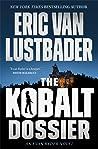 The Kobalt Dossier (Evan Ryder, #2)
