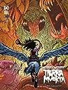 Wonder Woman: Tierra muerta Vol. 2