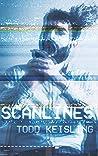 Scanlines