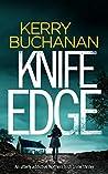Knife Edge (Harvey and Birch #1)