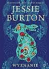 Wyznanie - Jessie Burton [KSIÄĹťKA]