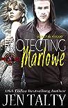 Protecting Marlowe