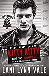 Kitty Kitty (Souls Chapel Revenants MC, #5)