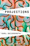 Projections: A St...