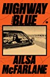 Highway Blue ebook review
