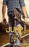 Jump Then Fall