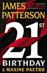 21st Birthday (Women's Murder Club #21)