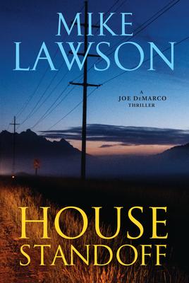 House Standoff (Joe DeMarco #15)
