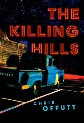 The Killing Hills