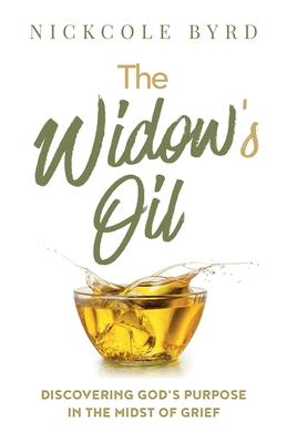 The Widow's Oil
