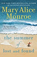 The Summer of Lost and Found (Beach House, #7)