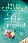 New Sheila O'Flanagan 1