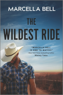 The Wildest Ride (Closed Circuit, #1)