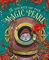 The Secret of the Magic Pearl