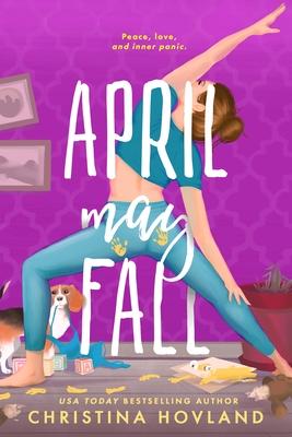 April May Fall