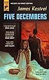 Five Decembers