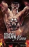 Iron Moon, tome 1: Lune de Fer