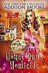 Honey Buns Homicide