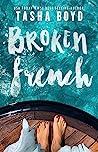 Broken French