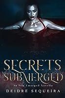 Secrets Submerged