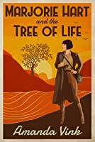 Marjorie Hart and the Tree of Life