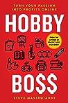 Hobby Boss: Turn ...