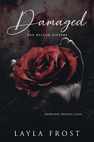 Damaged: The Dillon Sisters
