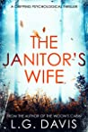 The Janitor's Wife