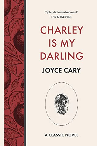 Charley is My Darling : An evacuee coming of age tale