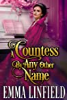 A Countess By Any Other Name