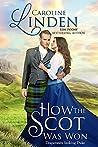 How the Scot Was Won (Desperately Seeking Duke, #2.5)