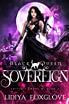 Black Queen: Sovereign (Shifters Among Us Book 3)