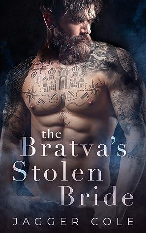 The Bratva's Stolen Bride