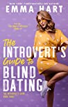 The Introvert's Guide to Blind Dating (The Introvert's Guide, #3)