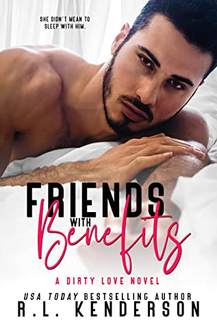 Friends w benefits meaning
