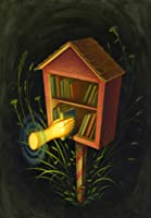 El nido de libros