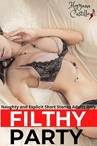 Wives naughty sexy Caution :