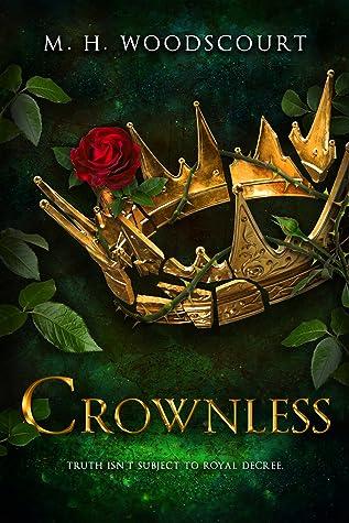 Crownless