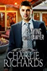 Playing with a Lawyer (A Paranormal's Love, #33)
