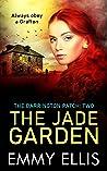 The Jade Garden (The Barrington Patch Book 2)