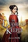 The Diamond Keeper (The Jewel Thief, #2)