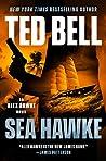 Sea Hawke (Alexander Hawke #12)