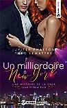 Un milliardaire à New York (Love in New York)
