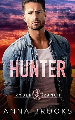 Hunter (Ryder Ranch, #1)