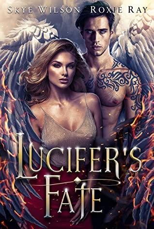 Lucifer's Fate