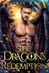 The Dragon's Redemption (Bluewater Dragons #5)