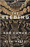 The Heeding