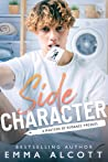 Side Character (Masters of Romance #0.5)
