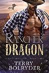 Rancher Dragon